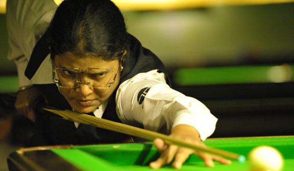 Chitra-Magimairaj-billiards-ML.jpg