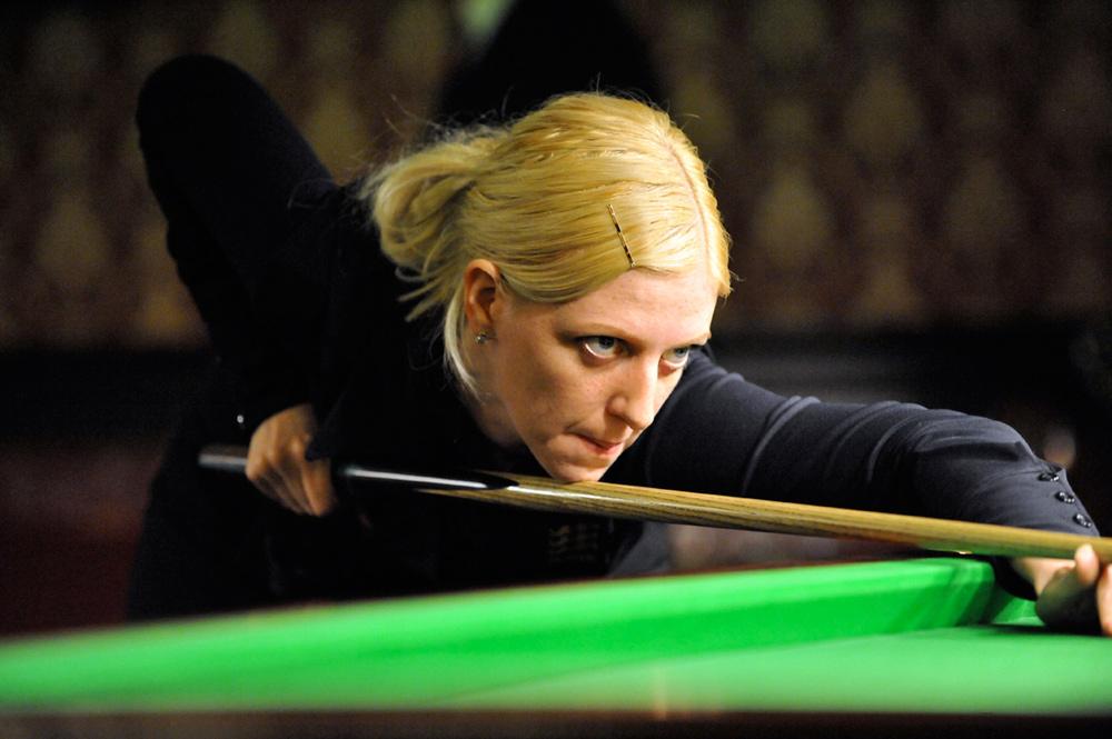 Emma-Bonney-billiards-ML.jpg