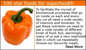 100-star--foods.jpg