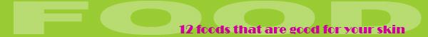 12-foods.jpg