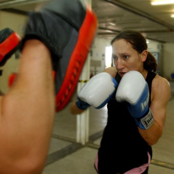 Basrah-Boxing-078_small.jpg
