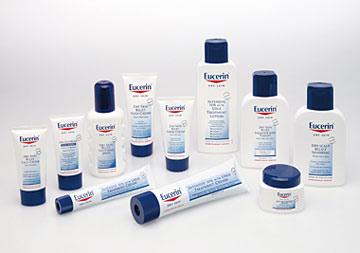 Eucerin-Dry-Skin-Care.jpg