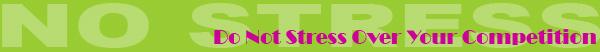 NO_STRESS.jpg