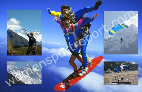 World-first-Skysurf-tandem__1.jpg
