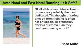 ante-natal-running.jpg