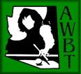 awbt_logo.jpg