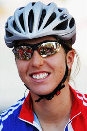 cyclingNicole-Cooke_head_sh.jpg