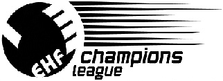 ehf-logo.jpg