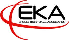 eka_logo.jpg