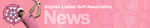 english-Ladies-golf-logo.jpg