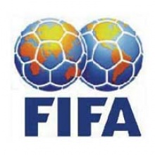 http://www.womensportreport.com/featurespic/fifa%20logo%20new.jpg