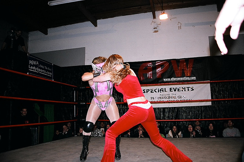 fight8.jpg
