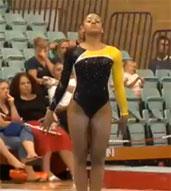 gymnasticsbeckiedownie1.jpg