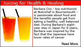 juicing-for-health.jpg