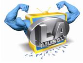 la-muscle-logo.jpg
