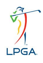 lpga logo.jpg