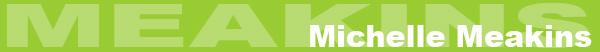 michelle-meakins-banner.jpg