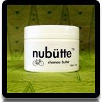 nubutte_new_1.jpg