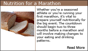 nutrition-for-marathon.jpg