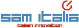 sam_italia_logo.jpg