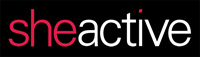 sheactive-logo-on-black_web.jpg