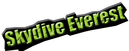 skydive-everest-wording.jpg
