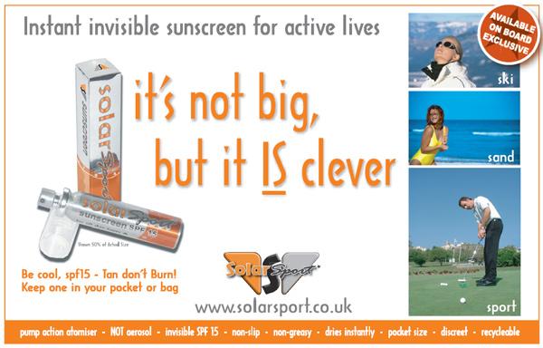 solar-ad.jpg
