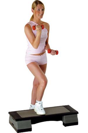 sport-aerobic_1.jpg