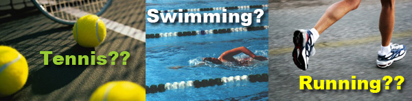 swim-run-tennis.jpg