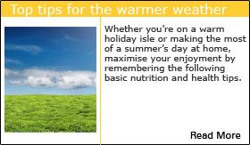top-tips-for-the-warmer-wea.jpg