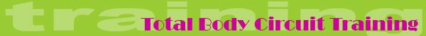total_body_banner.jpg