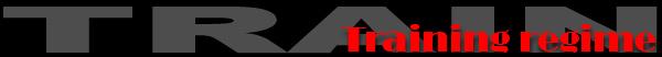 training_regime_banner.jpg