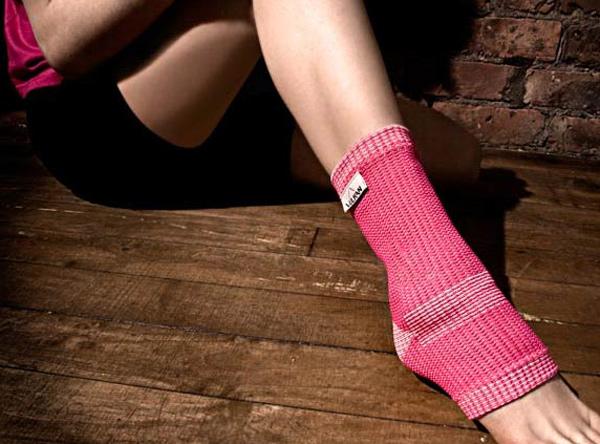 vulkan-pink-ankle.jpg