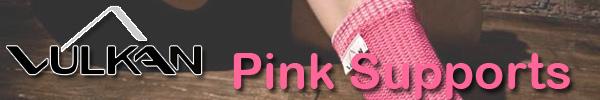 vulkan-pink-supports.jpg