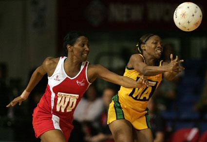 Amanda-vs-Jamaicaweb.jpg