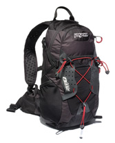 womensportreport/Rucksack Jansport Catalyst TXQ3