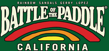 Battle of the Paddle California 2010