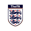 FA-Crest.jpg
