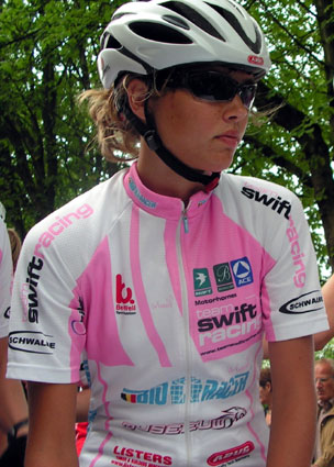 Ine-Beyen-----Swift-Racing-.jpg