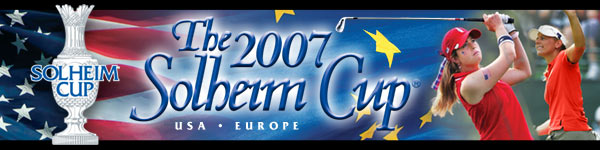 NM07-Solheim-Cup-Header-600x150.jpg