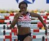 Women  Athletics - ISTAF Berlin - Berlin (GER)