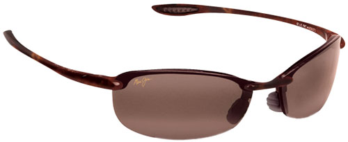 Maui Jim Makaha/womensportreport.com