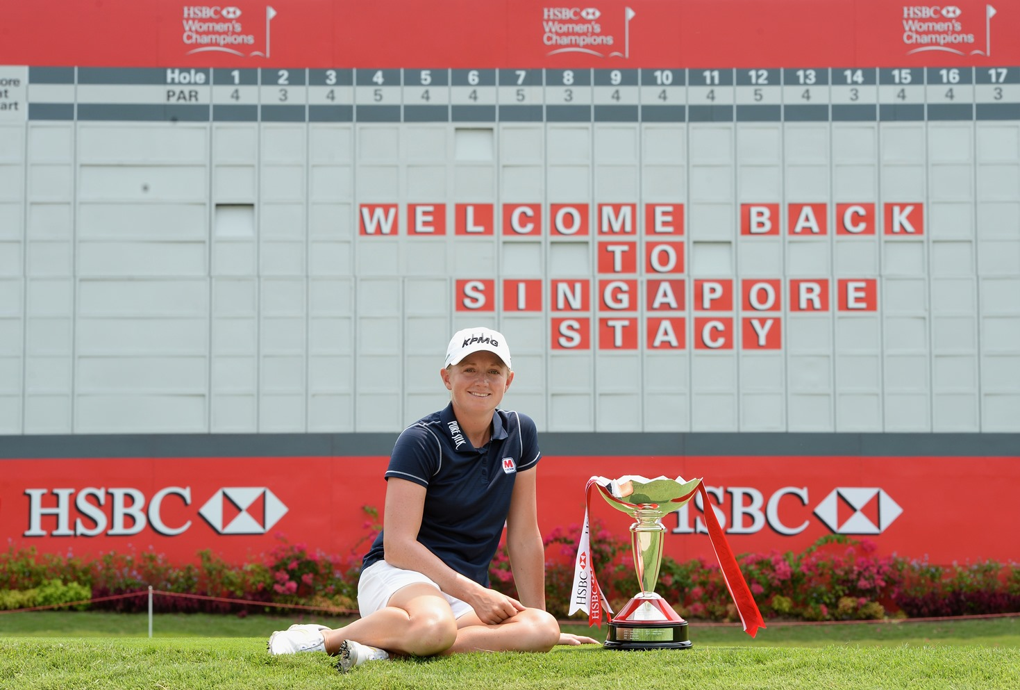 Defending champion Stacy Lewis returns to HWC 2014.jpg