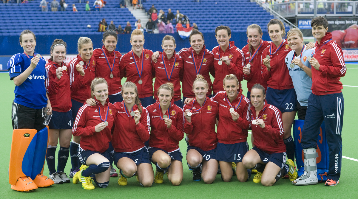 Must see Fih World Cup 2018 - England%20take%20a%20silver%20medal%20the2013%20EuroHockey%20Championships_2  Pic_322046 .jpg