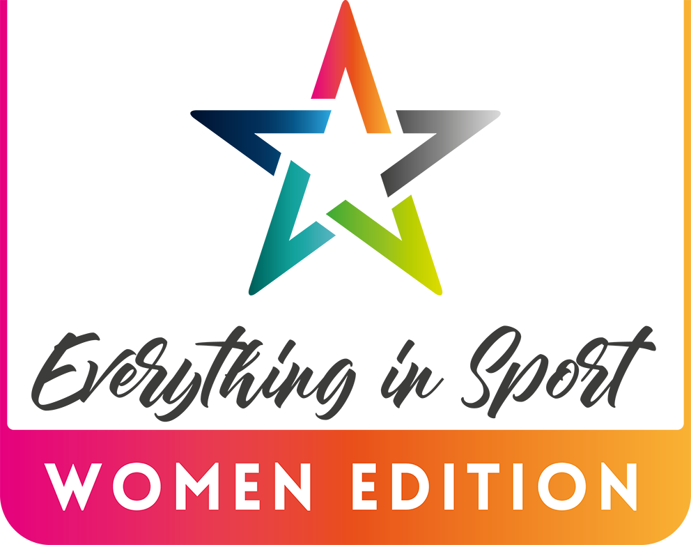 Everythign-in-Sport---Women-Edition-Logo.png