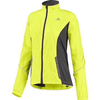 Women's Adidas Adiviz Jacket/womensportreport.com