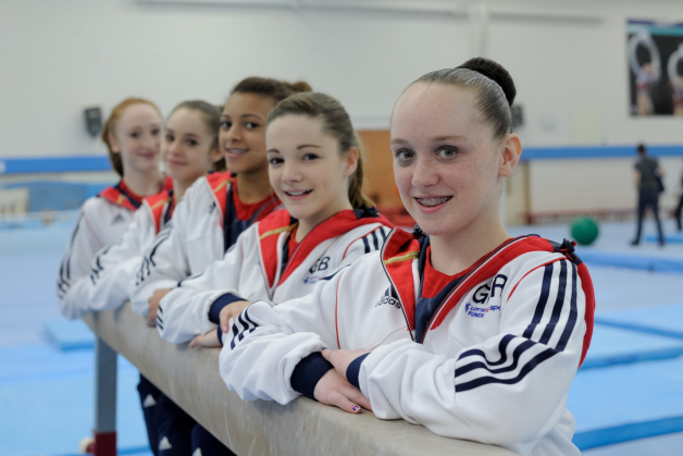 Junior Teamgb.jpg