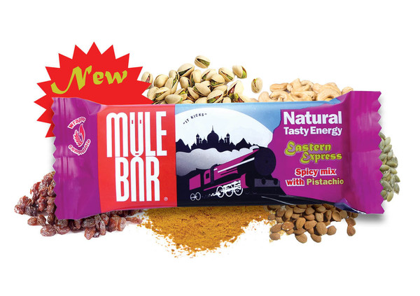MuleBar_sports_nutrition_Eastern_Express_savoury-no1_grande.jpg