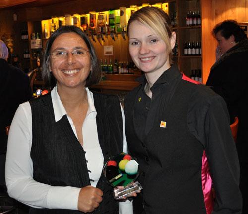 Serena_Sinanan_(left)_&_Reanne_Evans_1.JPG