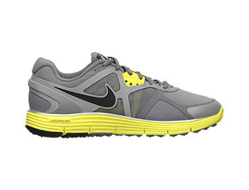 nike lunar glide 3 reviewed by womensportreport.com